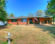 2871 Pointed Rocks Trail, Cool image