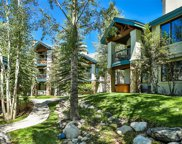 2335 Storm Meadows Drive Unit 6, Steamboat Springs image