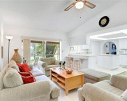 16741 San Carlos, Fort Myers image
