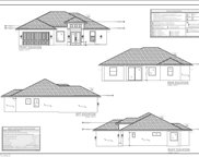 4112 Nw 25th  Terrace, Cape Coral image