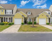 300 River Rock Ln. Unit 1203, Murrells Inlet image