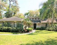 203 Broadmoor Road, Lake Mary image