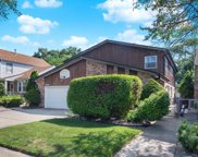 9615 Lowell Avenue, Skokie image