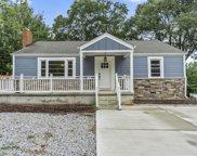 314 Oak Grove Rd, Spartanburg image