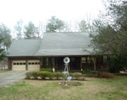 209 Knotty Pine Ct, Westminster image