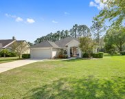 3496 INDIAN CREEK BLVD, Jacksonville image