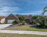 2603 Brooker Trace Lane, Valrico image