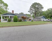 9314 Sturgis Street, North Norfolk image
