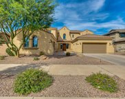 20836 E Calle Luna --, Queen Creek image
