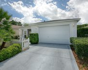 2284 Riley Road, The Villages image