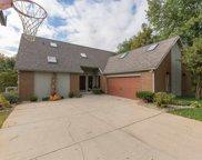 22642 Remington Court, Elkhart image