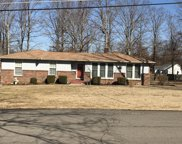 202 Brazzell Ave, Dickson image