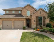 9616 Sinclair, Fort Worth image