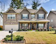200 Carters Creek Court, Simpsonville image