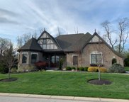 4580 Whispering Oak  Trail, Green Twp image