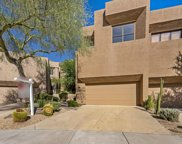 25555 N Windy Walk Drive Unit #64, Scottsdale image