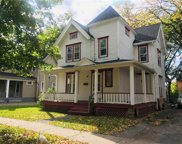 75 Sherwood Avenue, Rochester image