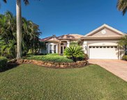 571 Eagle Creek Dr, Naples image