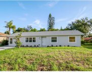 4985 SW 22nd Pl, Naples image