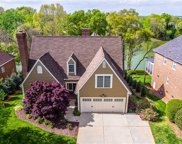 475  Cranborne Chase Drive, Fort Mill image
