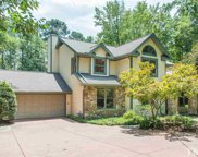 124 Donegal Drive, Chapel Hill image