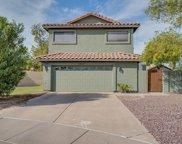3832 E Bighorn Avenue, Phoenix image