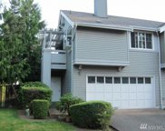 22727 4th Ave W Unit 102, Bothell image