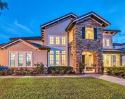 14290 United Colonies Drive, Winter Garden image