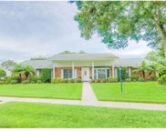 69 Wood Hall Drive, Mulberry image