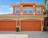 6433 Legacy Cir Unit 1301, Naples image