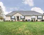 658  Amethyst Circle, Fort Mill image