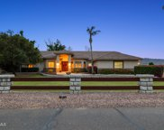 6656 N 186th Avenue, Waddell image