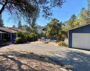 4317  Canyon Valley Road, Diamond Springs image