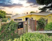 45 Buena Vista Avenue, Stinson Beach image