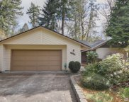 6600 Miner Dr SW, Tumwater image
