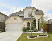 104 Checkerspot Ct, Georgetown image