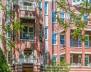 436 West Belmont Avenue Unit 204, Chicago image