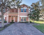 2405 Caravelle Circle, Kissimmee image