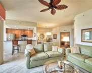 10290 Heritage Bay Blvd Unit 3214, Naples image