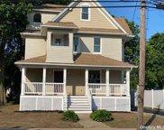 88 Weberfield  Avenue, Freeport image