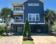 209 A Woodland, Murrells Inlet image
