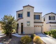 1235 WILLOW VILLAGE Avenue, Las Vegas image