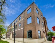 3701 W Diversey Avenue, Chicago image