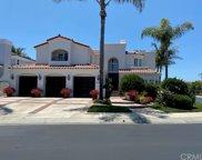 3830     Vista Azul, San Clemente image