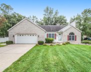 5726 Hillview Drive, Berrien Springs image