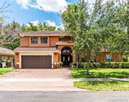 4340 Nw 53rd Ct, Coconut Creek image