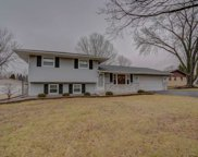 4374 Curry Ln, Windsor image