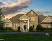 37038 CARDIGAN PLACE, Purcellville image