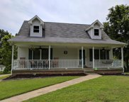 602 Luther Rd, Dickson image