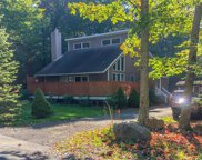 2177 Onondaga, Coolbaugh Township image